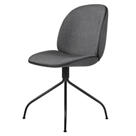 Beetle Dining Swivel Base Chair