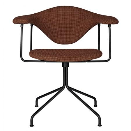 Masculo Chair Swivel Base