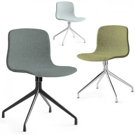 AAC11 Chair