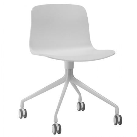 AAC14 Chair