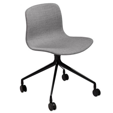 AAC15 Chair