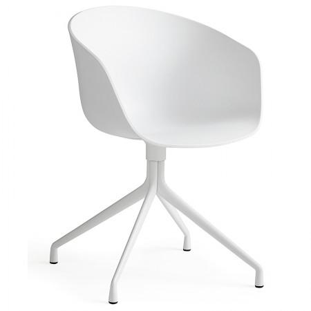 AAC20 Chair