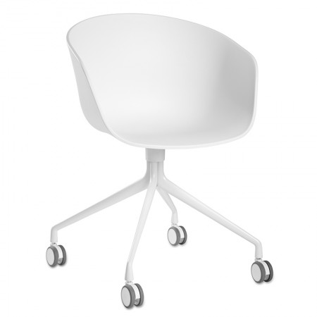 AAC24 Chair