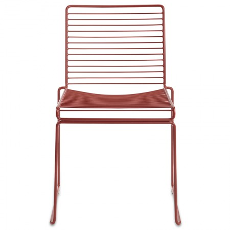 Hee Chair