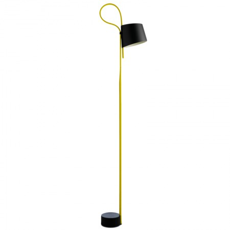 Rope Trick Lamp