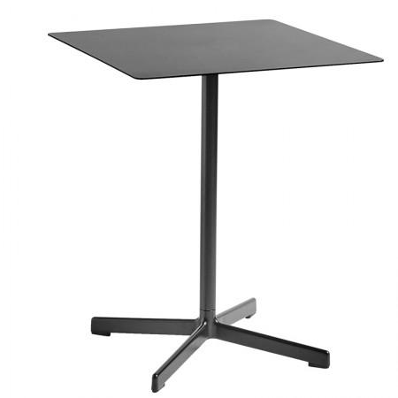 Neu Table