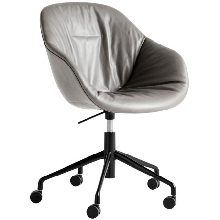 AAC153 Soft Chair