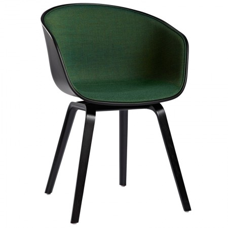 AAC22 Upholstered Chair