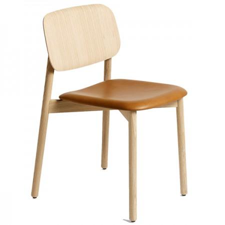 Soft Edge 12 Upholstered Chair