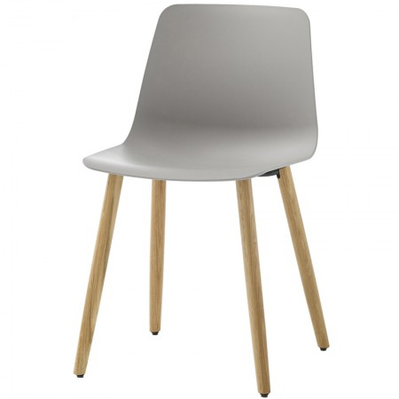 Varya Chair Wood