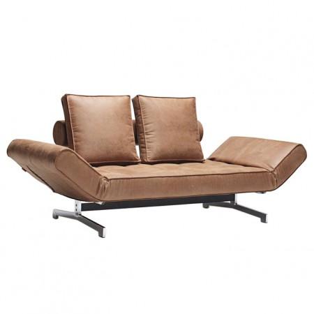 Ghia Sofa Bed