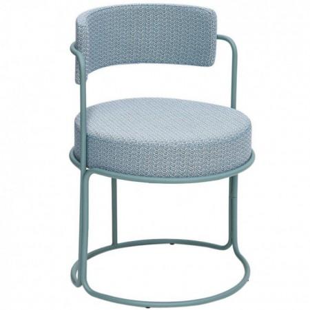 Paradiso Chair