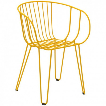 Olivo Chair