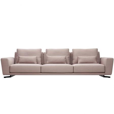 Pulse Sofa