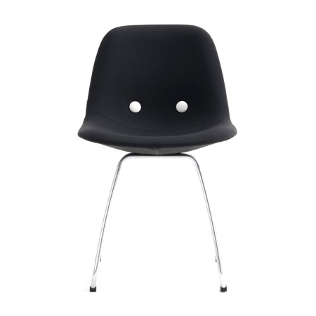 Eyes Chair
