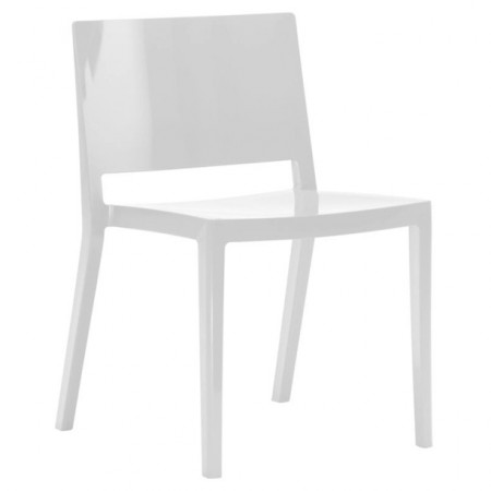 Outlet - Kartell - Chairs