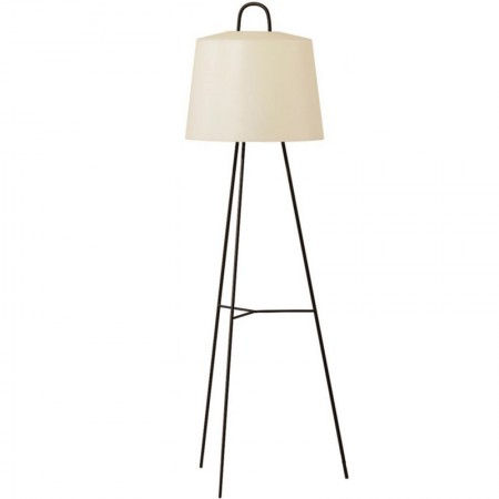 Mia Floor Portable Lamp