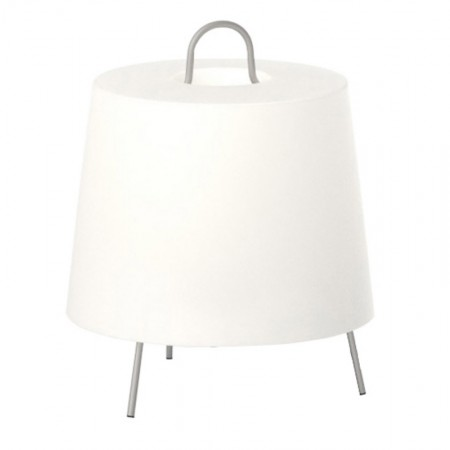 Mia Table Portable Lamp