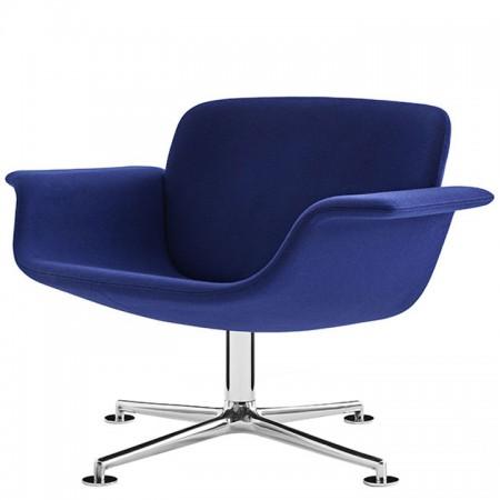 KN01 Lounge Chair
