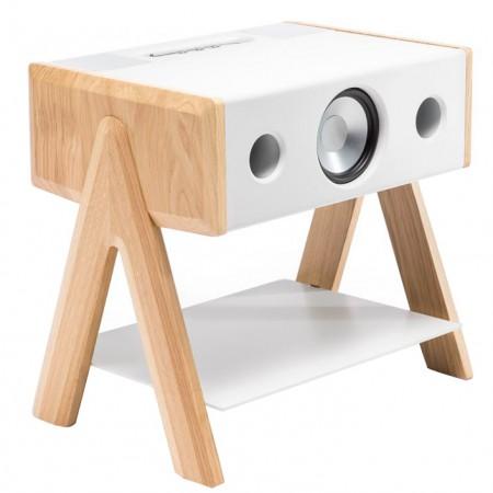 Cube CS