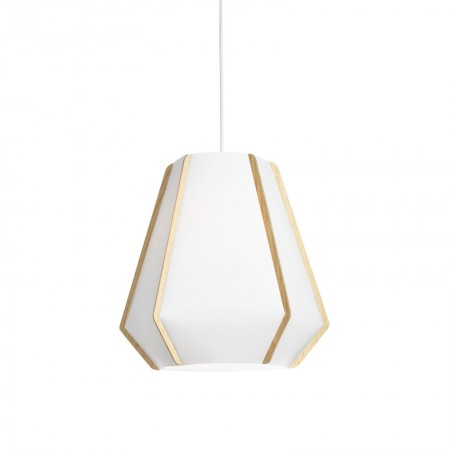 Lullaby Pendant P2 Lamp