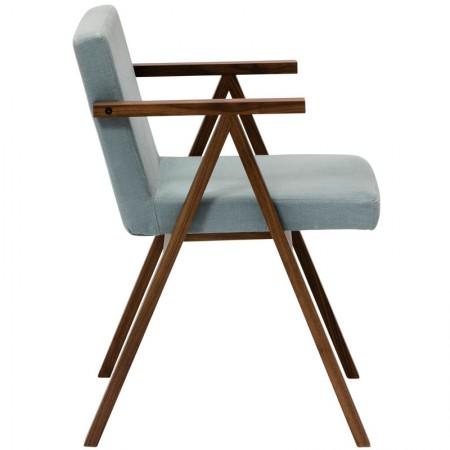Model D Chair