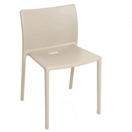 Air Chair Beige 1450C QD