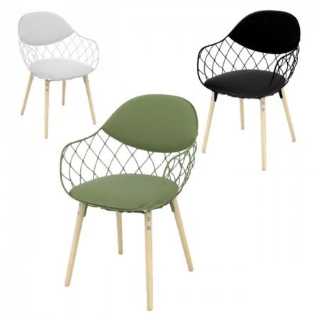 Piña Chair
