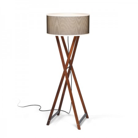 Cala Out Floor Lamp
