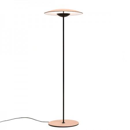 Ginger Floor Lamp