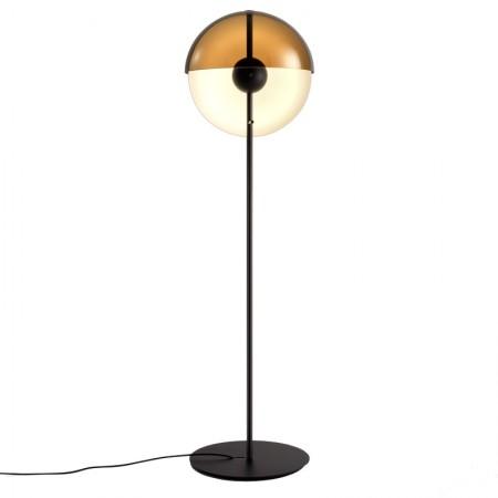 Theia Floor Lamp