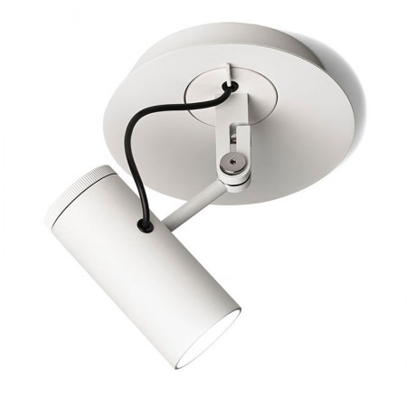 Polo Spot Ceiling Lamp