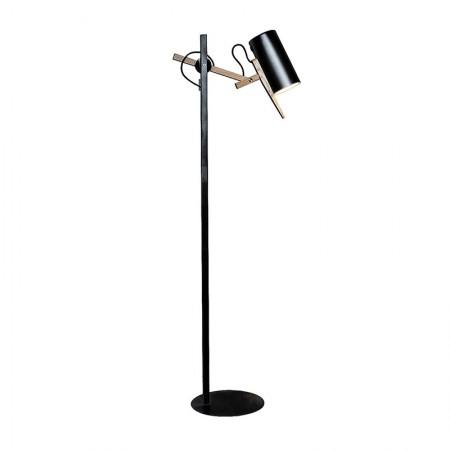 Scantling P40 Floor Lamp