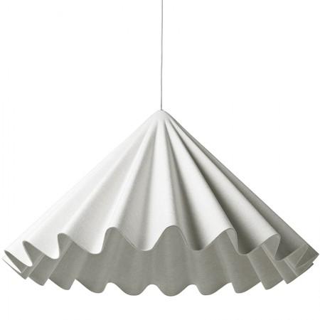 Dancing Lamp