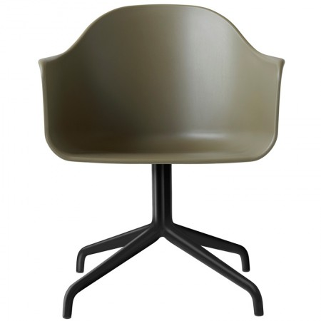 Harbour Swivel Chair