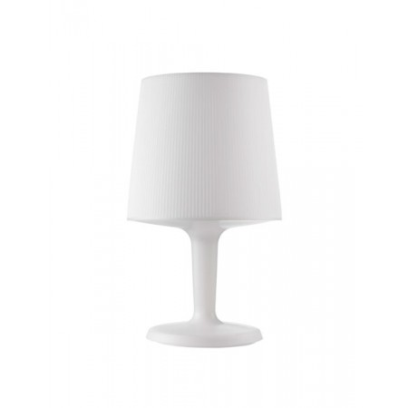 In&Out Lamp Floor S