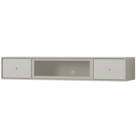Octave ll Sideboard