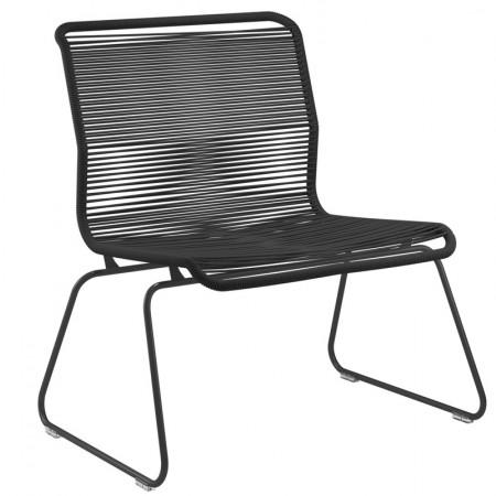 Pantone One Lounge Chair
