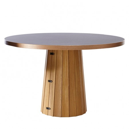 Container Bodhi Table