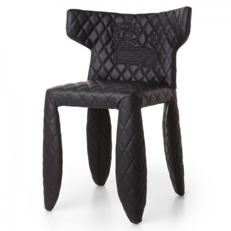 Monster Arms Chair