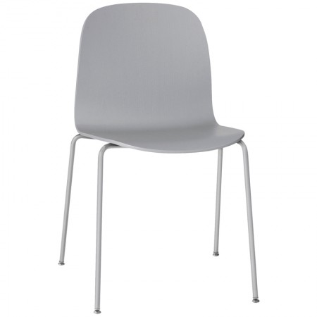 Visu Tube Chair