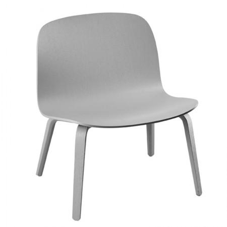 Visu Low Chair
