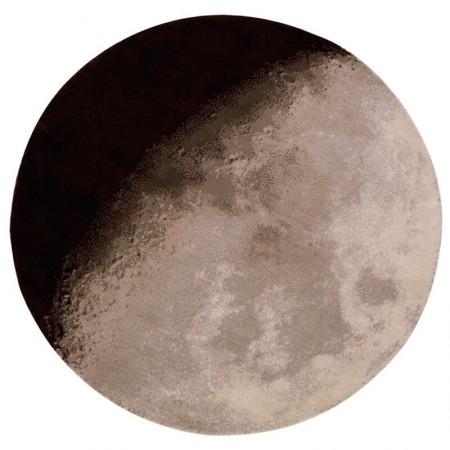 Rug Luna