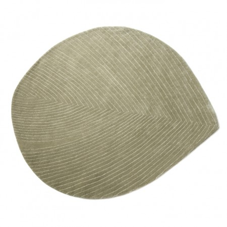 Quill Rug M