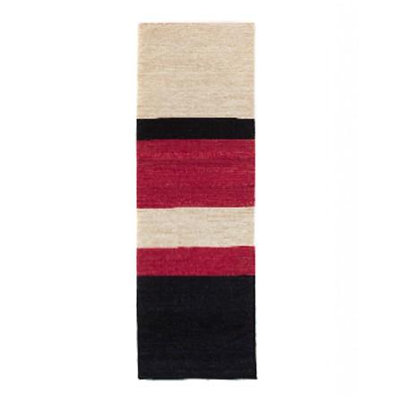 Mélange Colour 3 Rug