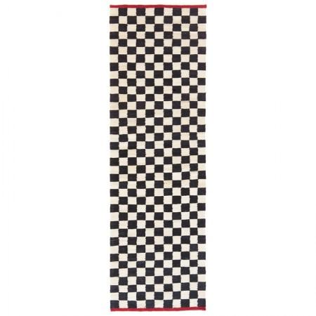 Mélange Pattern 4 Rug