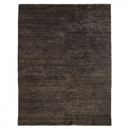 Natural Noche Brown Rug