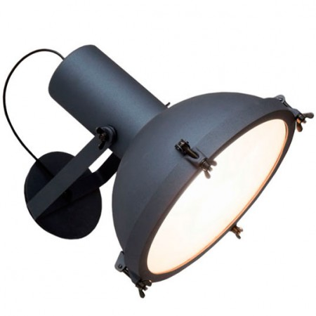 Projecteur 365 Wall Outdoor Lamp