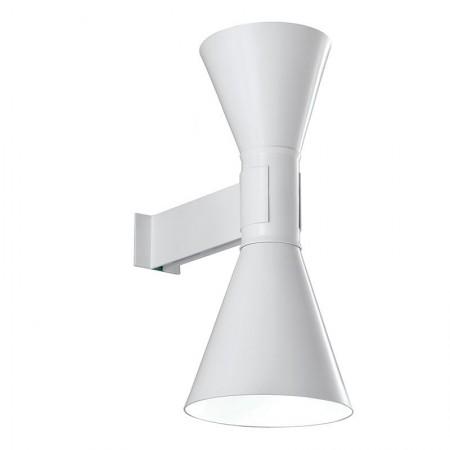 Applique de Marseille Lamp