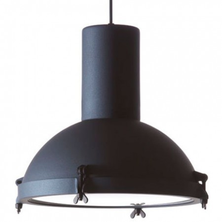 Projecteur 365 Pendant Outdoor Lamp